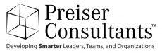 Preiser Consultants